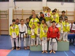 hinode_karate_fujinaga_2015_34