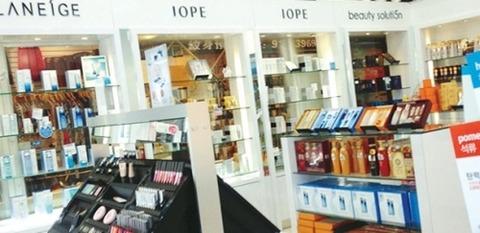 【米国】「これは韓国の商品? なら購入しない」 ロサンゼルスでも韓国製品不買の動きが拡散