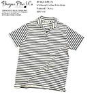 BURGUS PLUS S/S Polo Shirt
