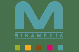 MIRAMEDIA