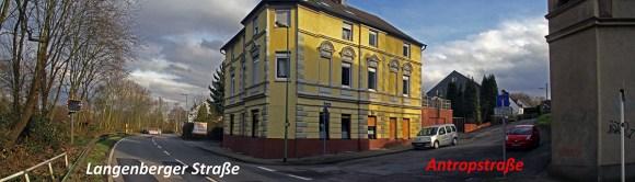 langenberger_antropstrasse