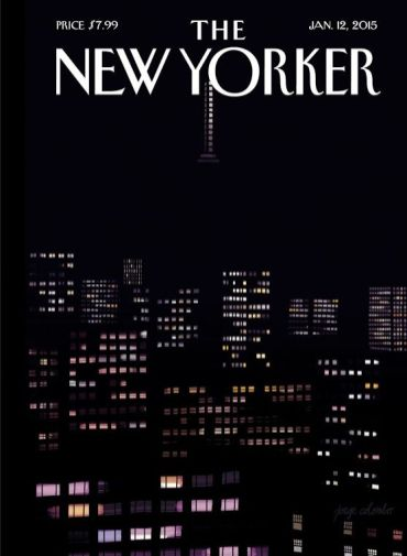 6430f79ec0ed30464b7d635b490832fc--new-yorker-magazine-covers-the-new-yorker-covers