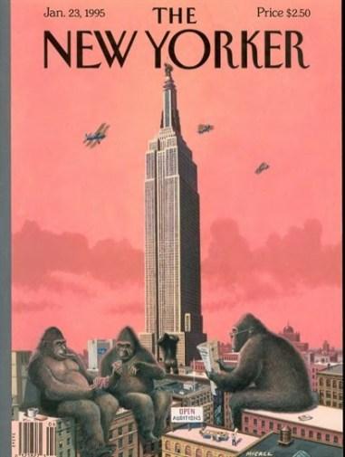 855f019cbb1c5440bd1a0f034aa8675a--new-yorker-covers-the-new-yorker