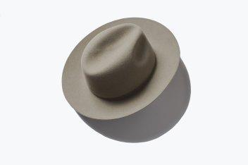 Hats_1_6