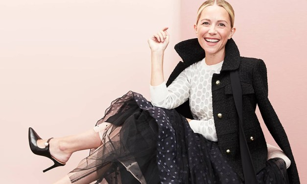✨Your Weekly Horoscope & Style to Match: Week of October 29, 2018✨