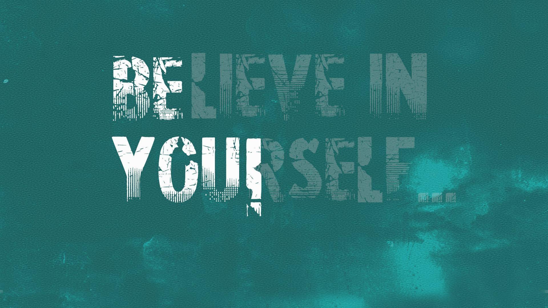 Gym Motivation Quotes Wallpaper Iphone Die 83 Besten Motivation Hintergrundbilder