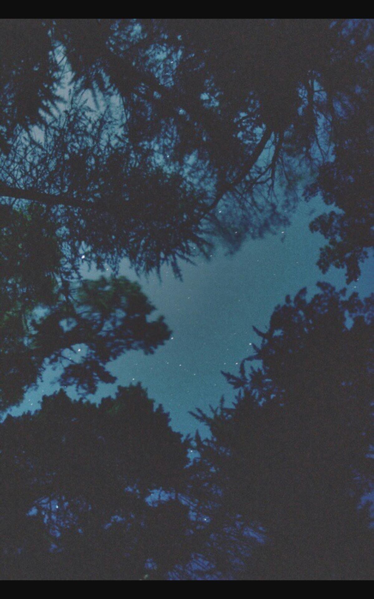 Galaxy S8 Quote Wallpaper Die 106 Besten Himmel Hintergrundbilder F 252 R Tumblr