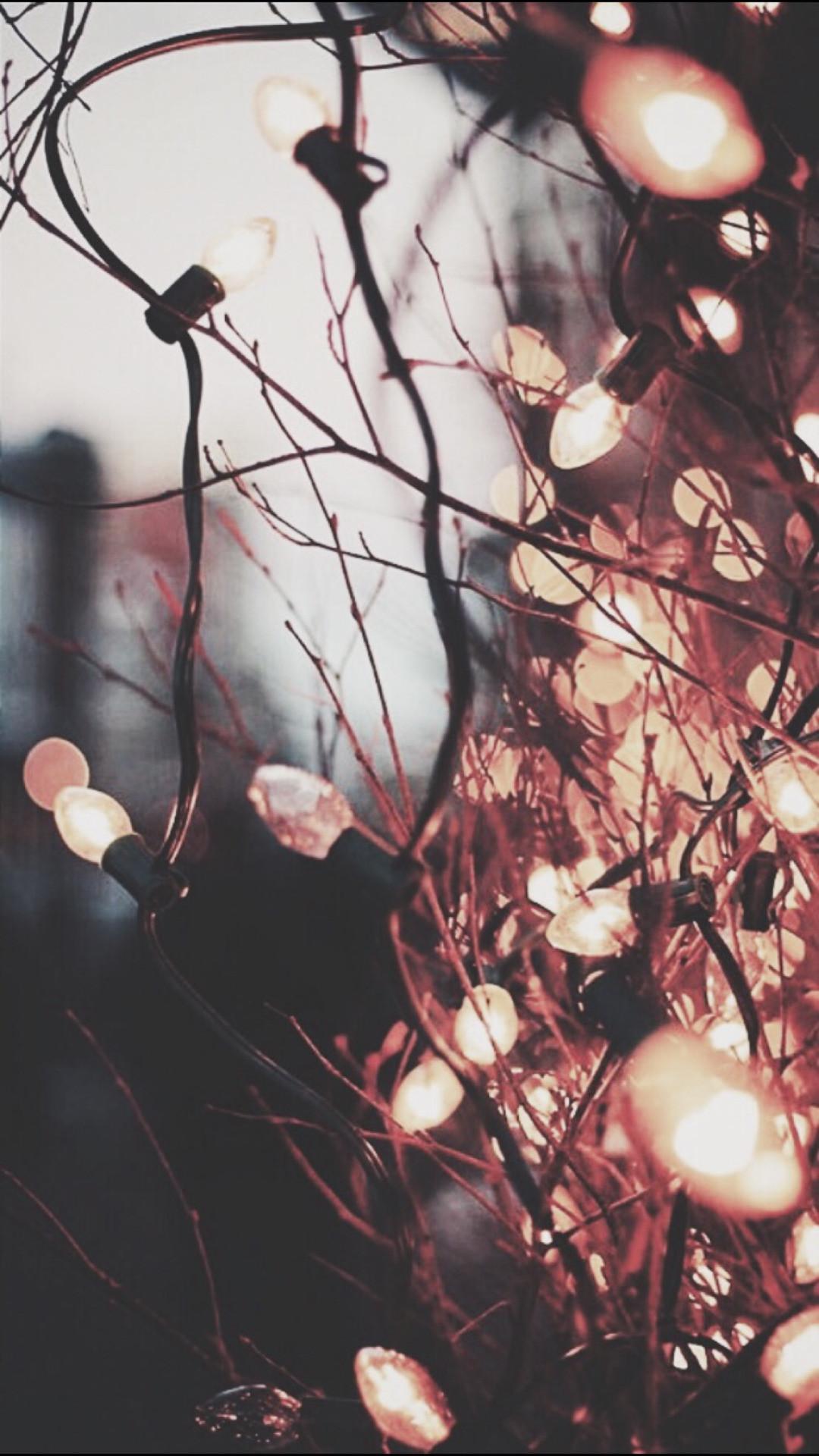 Cute Pink Wallpapers For Samsung Galaxy Y Die 84 Besten Sch 246 Ne Hintergrundbilder F 252 R Tumblr