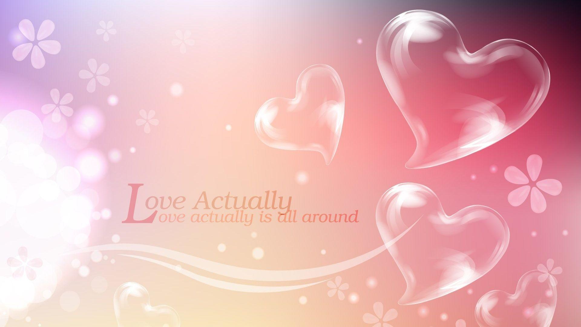 Die 77 Besten Romantische Hintergrundbilder