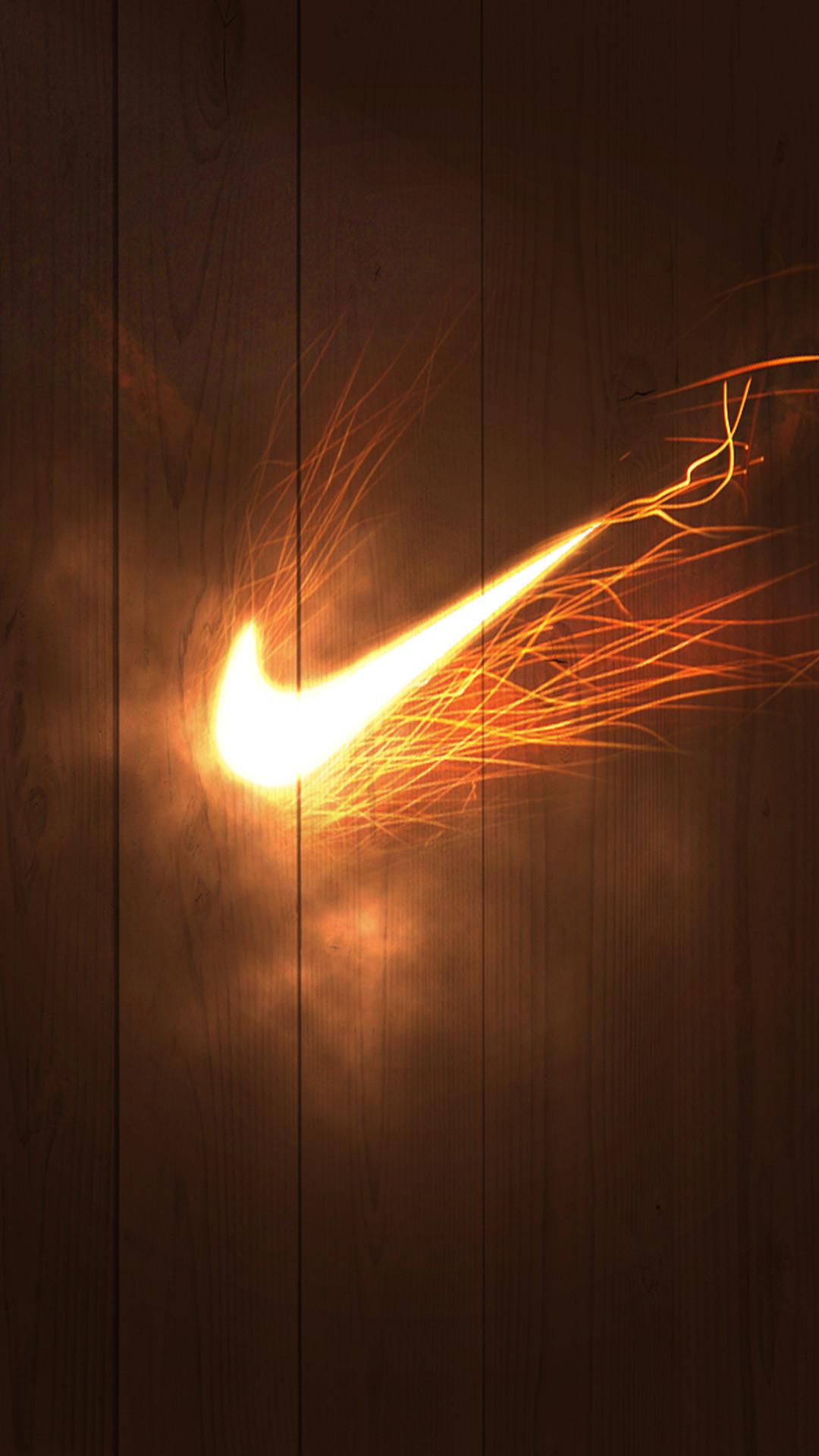 Adidas Wallpaper Iphone 7 Die 76 Besten Nike Hintergrundbilder