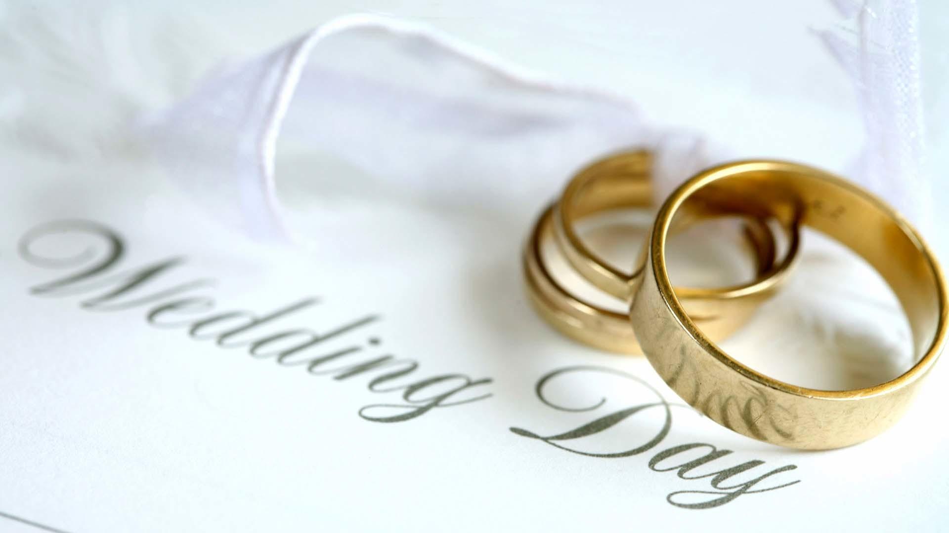 Fotohintergrund Hochzeit 1 5x2 1m Fotohintergrund Hintergrund