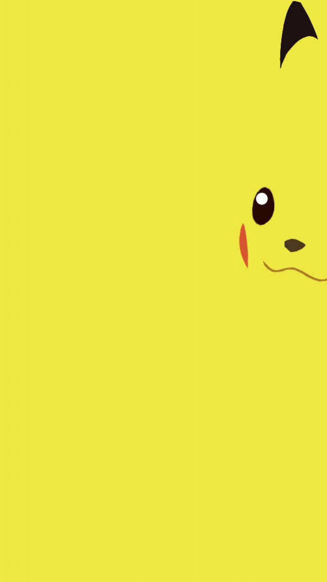 Cute Mustache Wallpaper Iphone Die 82 Besten Pikachu Wallpapers
