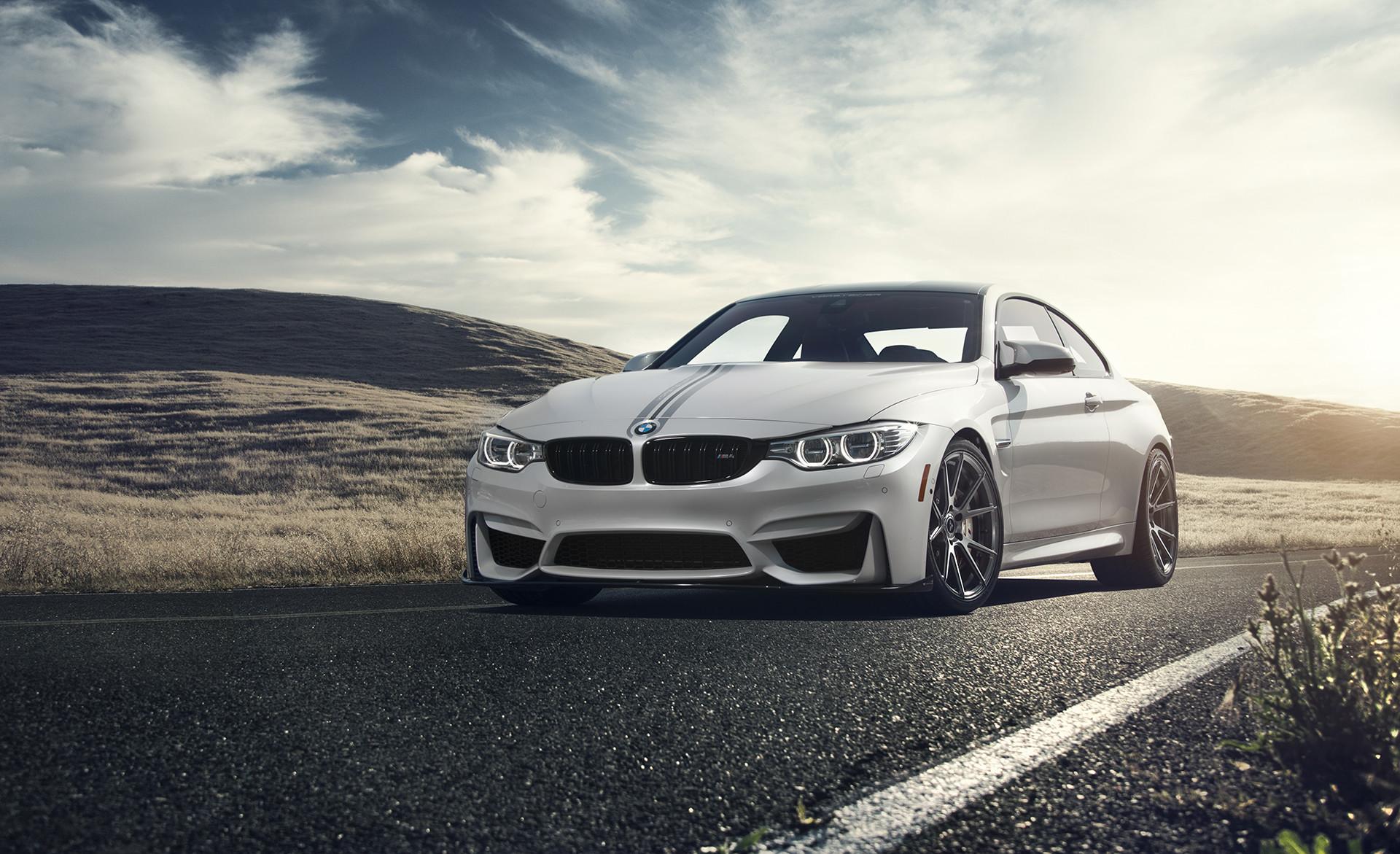 Die 81 Besten BMW M4 Wallpapers