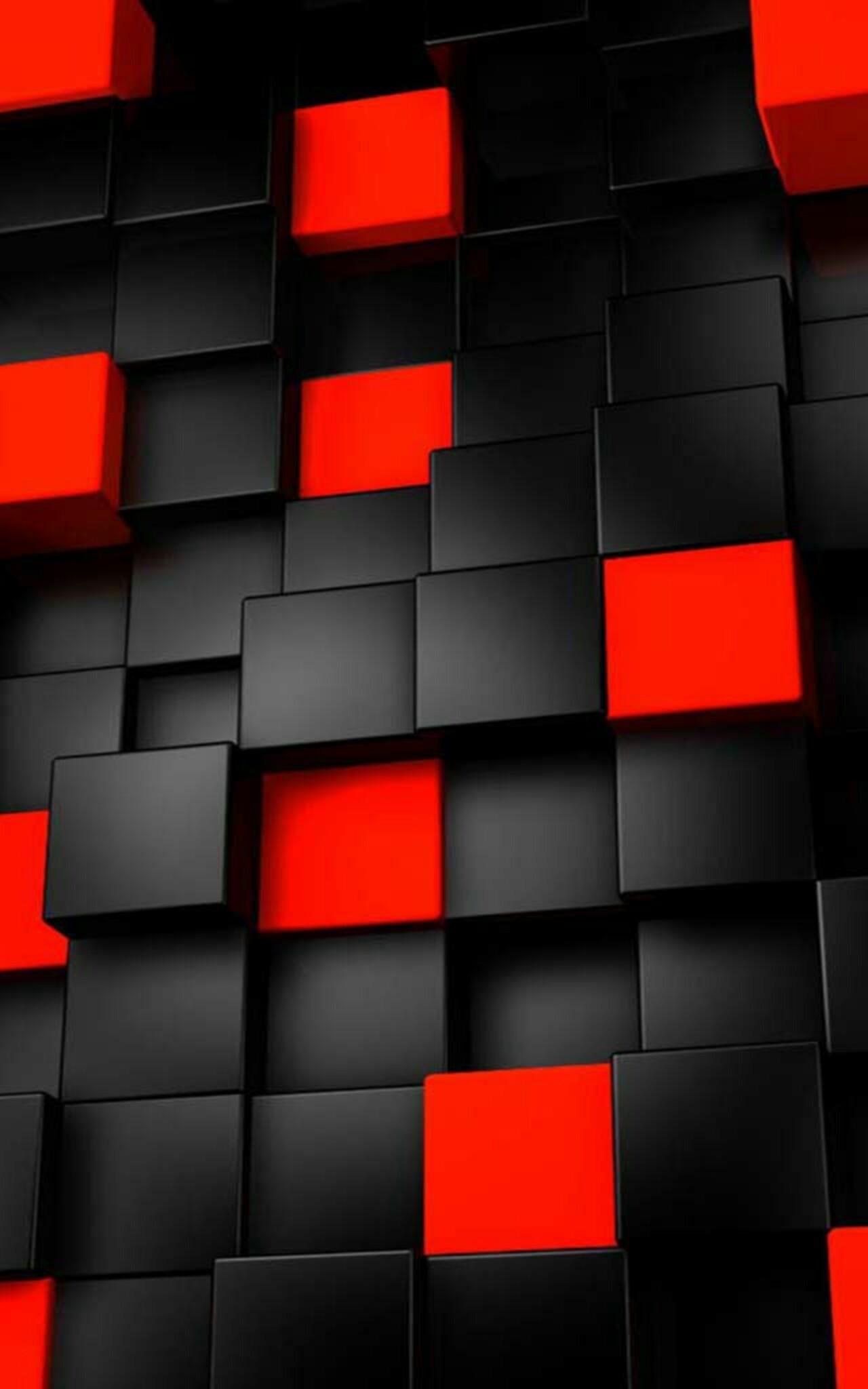 Black White Square Wallpaper Die 82 Besten Moderne Hintergrundbilder