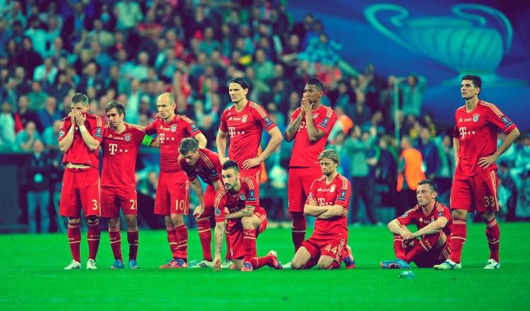 Die 86+ Besten Fc Bayern Hintergrundbilder