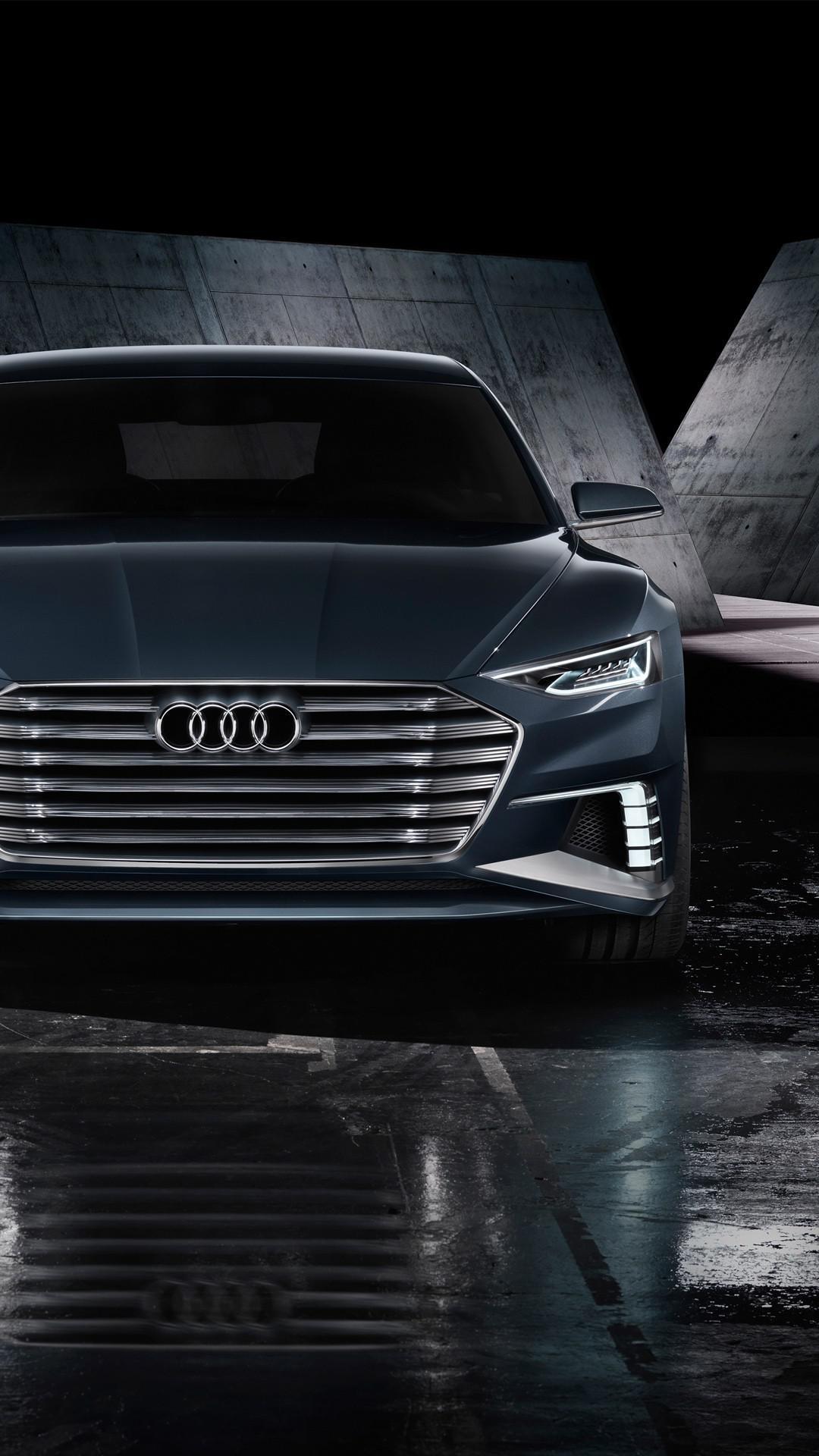 Audi R8 Hd Widescreen Wallpapers 1080p Die 77 Besten Audi Hintergrundbilder