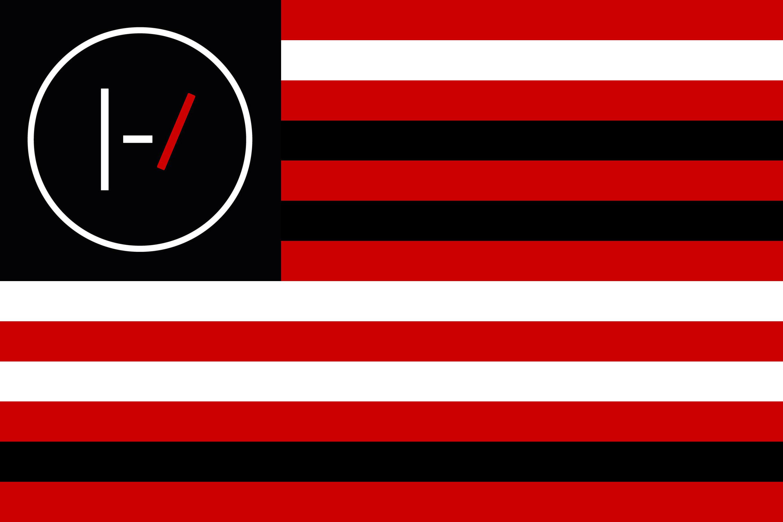 Fall Out Boy Desktop Wallpaper Mania Die 82 Besten Twenty One Pilots Wallpapers