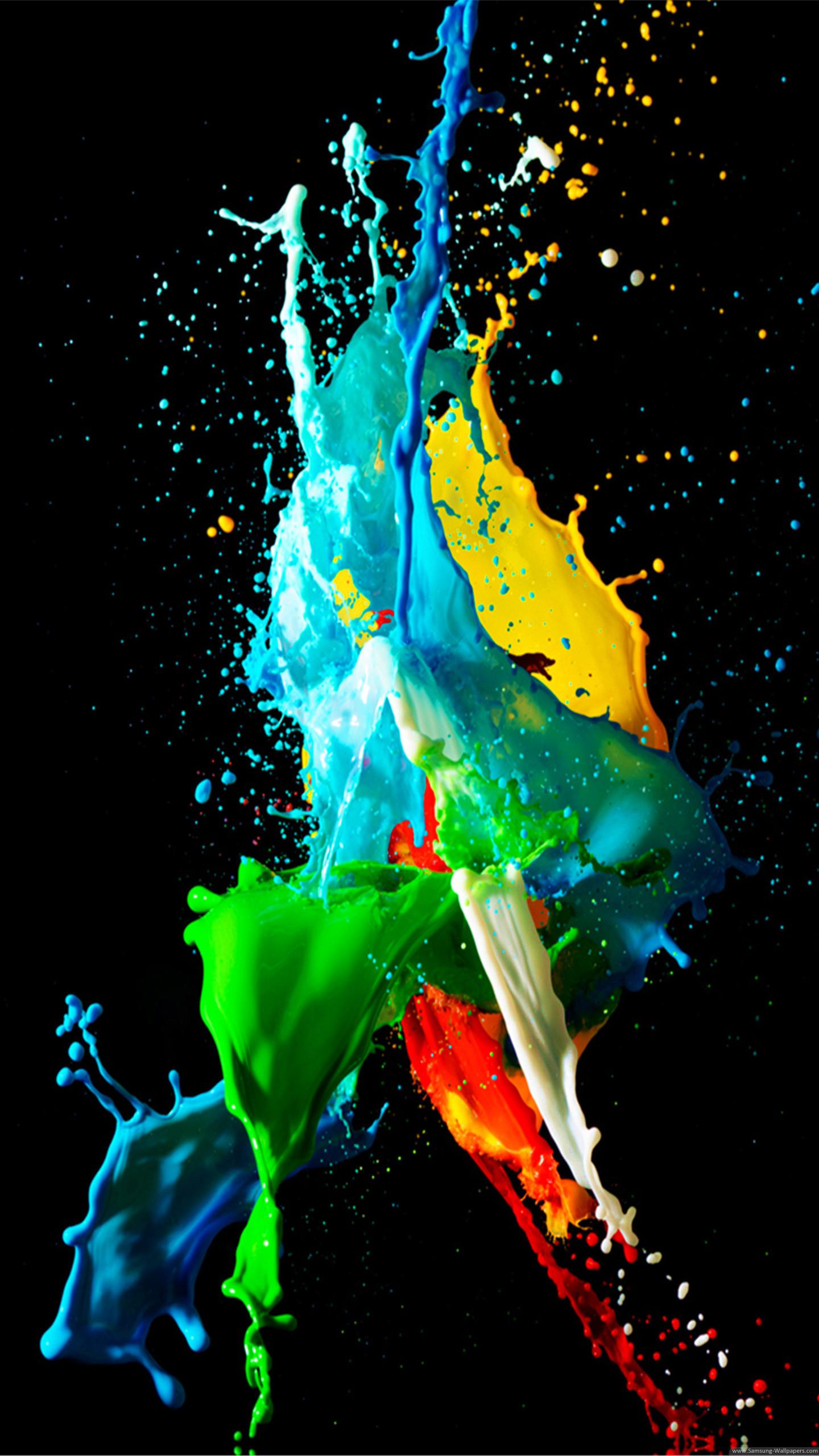 Coole Kurzhaarfrisuren Bilder