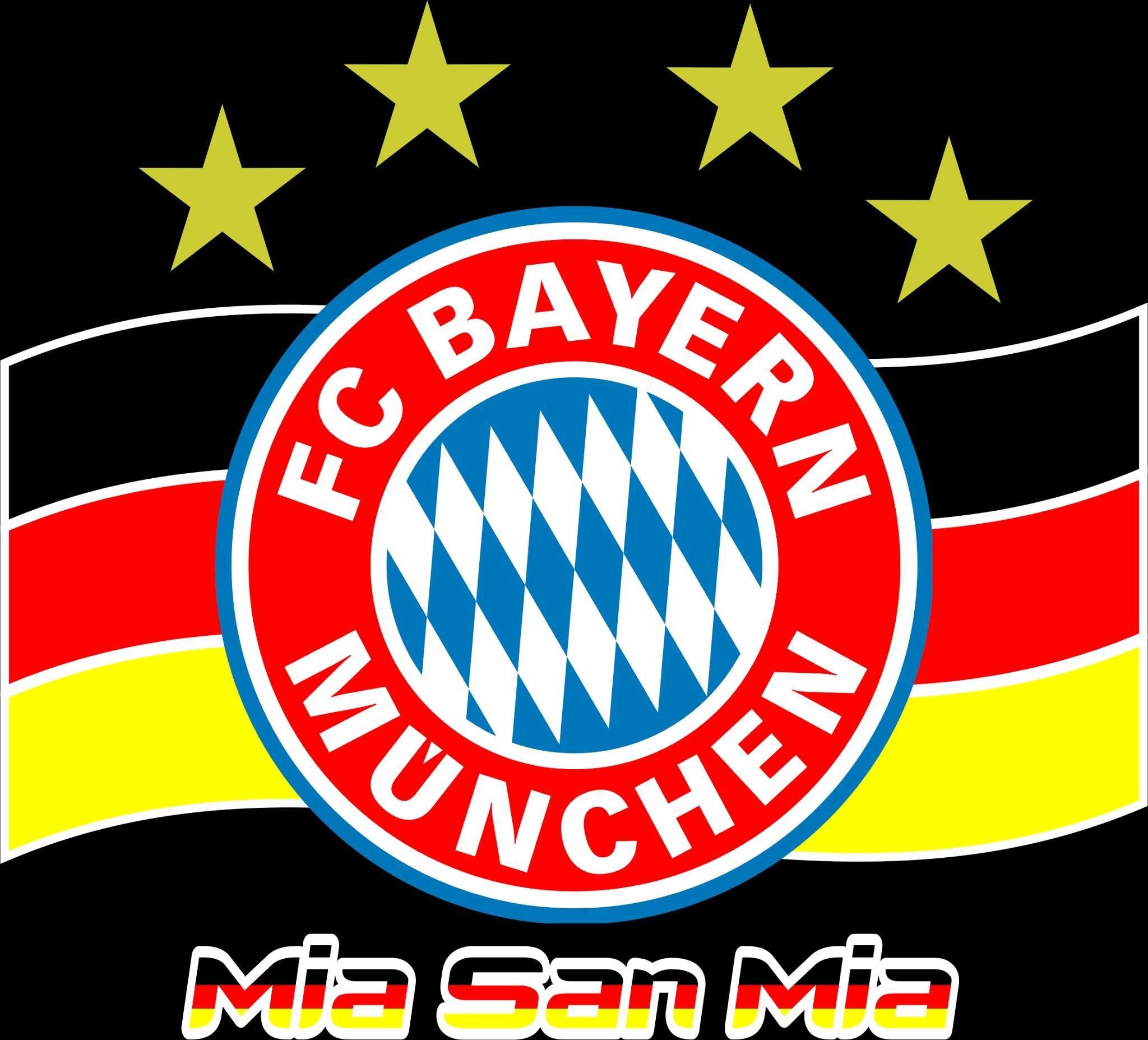 Fc Bayern Wallpaper Wengerluggagesave