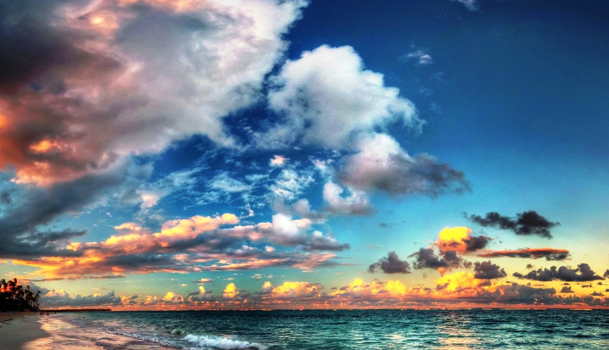 Sahil 3d Wallpaper Die 76 Besten Strand Sch 246 Ne Hintergrundbilder F 252 R Desktop
