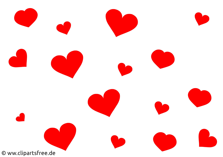 Die 58 Besten Herzen Hintergrundbilder