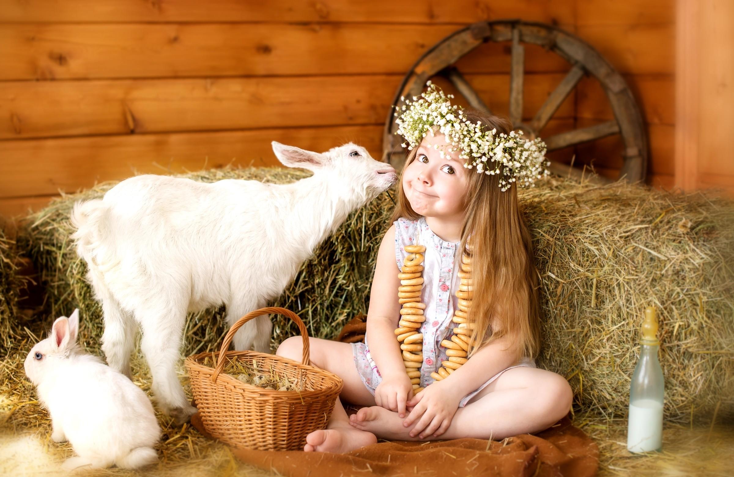 Sweet Cute Baby Girl Wallpaper Die 56 Besten Hintergrundbilder F 252 R M 228 Dchen