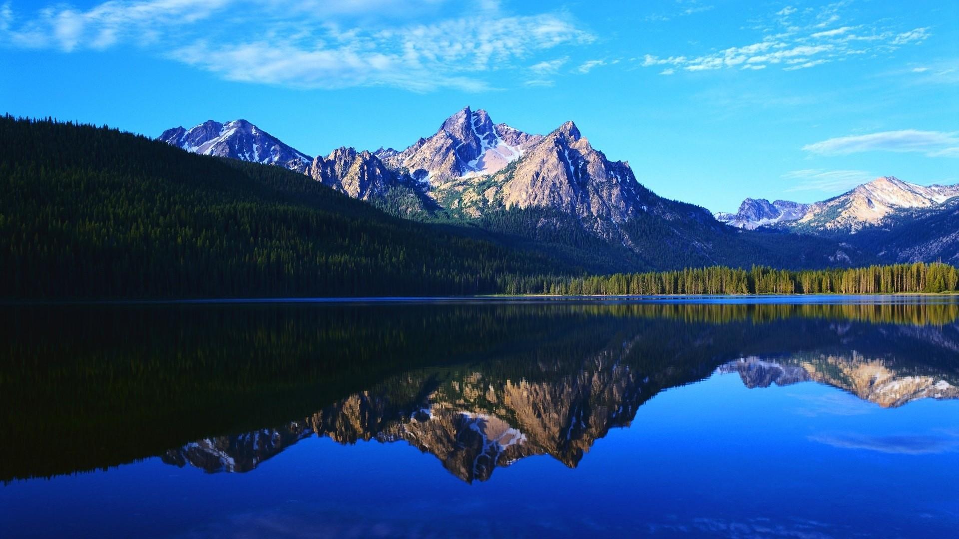 Die 76+ Besten Landschaften Hintergrundbilder Die 76+ Besten Natur  Wunderschöne Hintergrundbilder ...