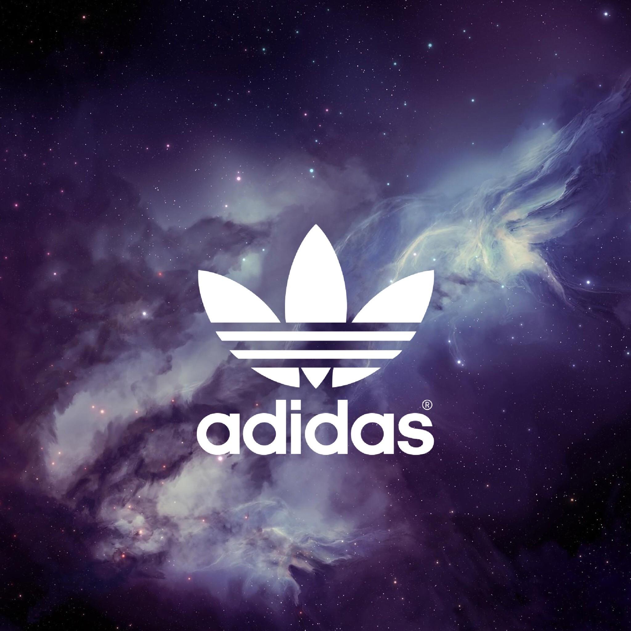 Under Armour Wallpaper Iphone X Die 72 Besten Adidas Hintergrundbilder