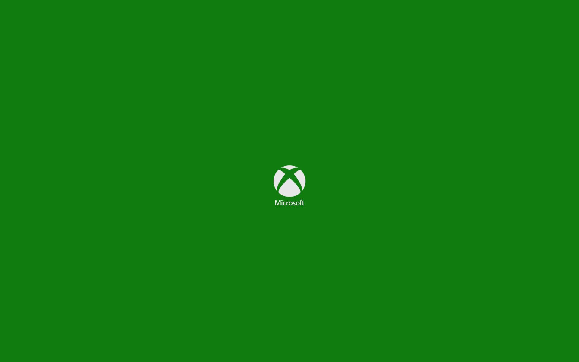 Killing Floor Wallpaper Hd Die 92 Besten Hintergrundbilder F 252 R Xbox One