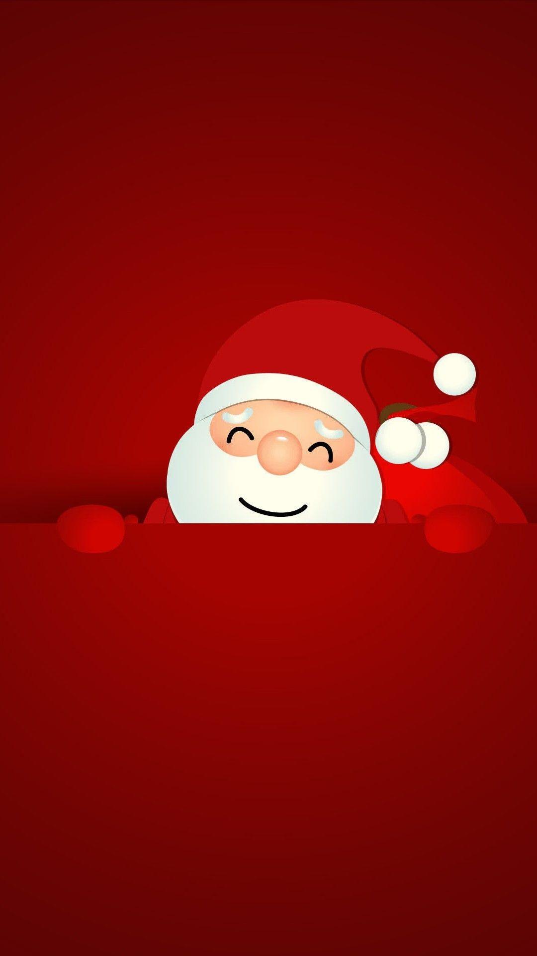 Lustige Weihnachtsgrüße Mail.Lustige Weihnachtsgrüße Bilder