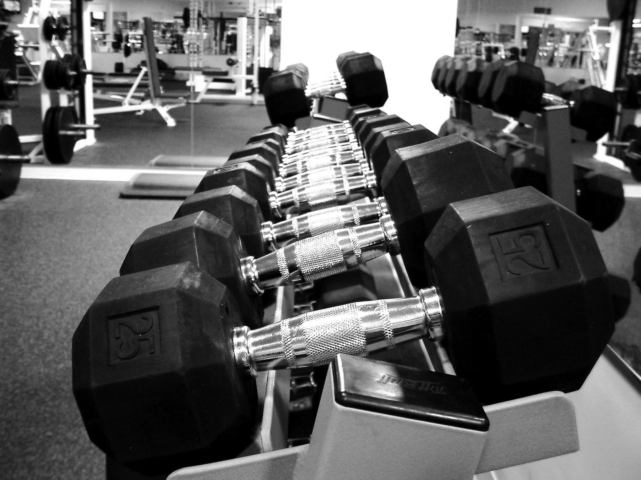Iphone X Wallpaper Bodybuilding Die 65 Besten Gym Wallpapers