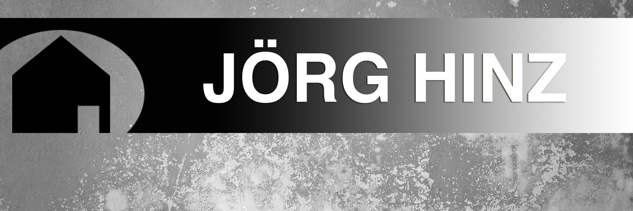 Jörg Hinz – Innen- Und Aussenputz | Ihr Partner Für Innen