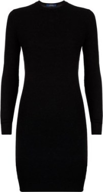 http://www.mytheresa.com/en-de/rebecca-wool-sweater-dress-477924.html?catref=category