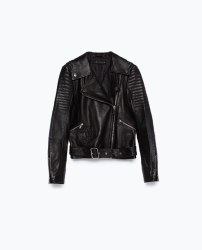 http://www.zara.com/ca/en/woman/leather/leather-jacket-c751502p2773500.html