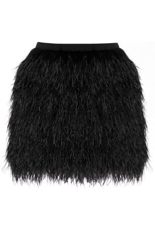 https://www.theoutnet.com/en-CA/product/Raoul/Lila-crepe-and-feather-mini-skirt/601174