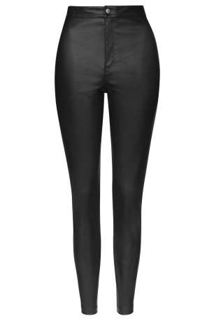 http://www.topshop.com/en/tsuk/product/faux-leather-skinny-trousers-4739657