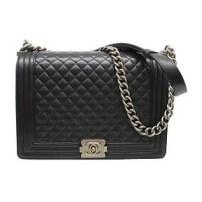 http://www.chanel.com/en_CA/fashion/products/handbags/g.boy-chanel.sto.boy.html