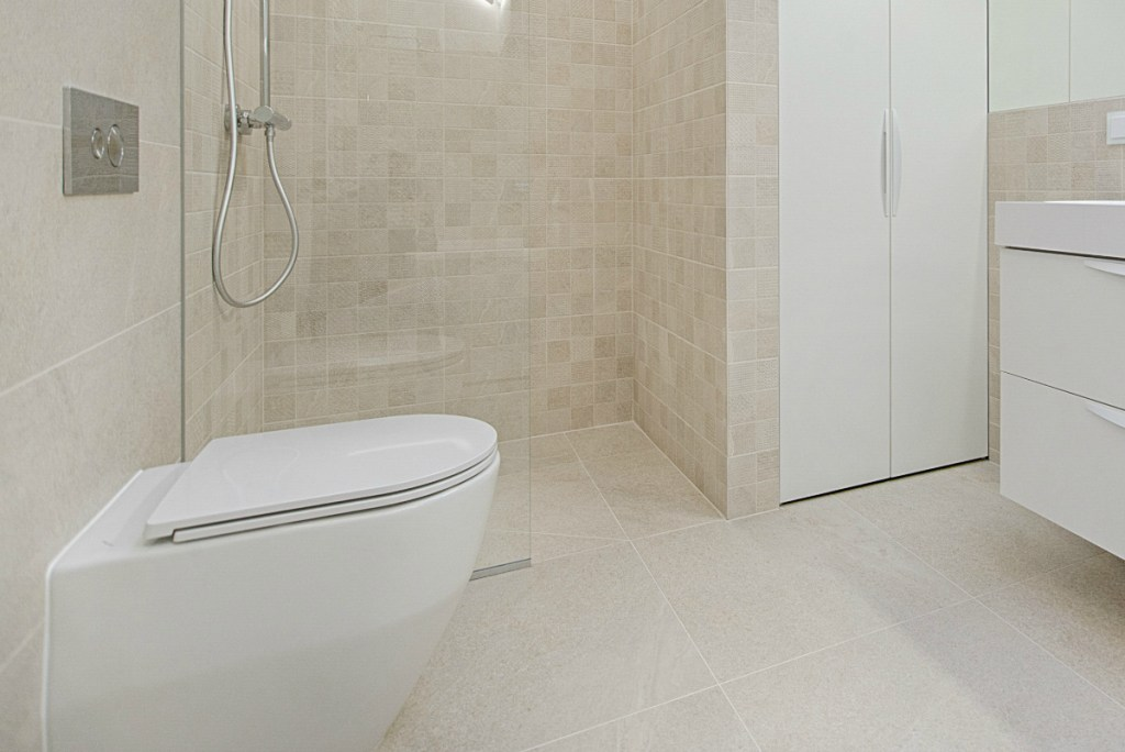 Reasons Why You Need A Bidet In Your Bathroom