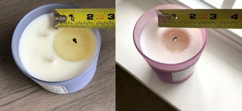 Bath & Body Works Candles vs ALDI Candles: Who Wins?