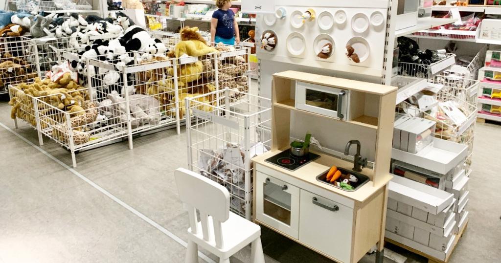 IKEA-DUKTIG-Play-Kitchen-