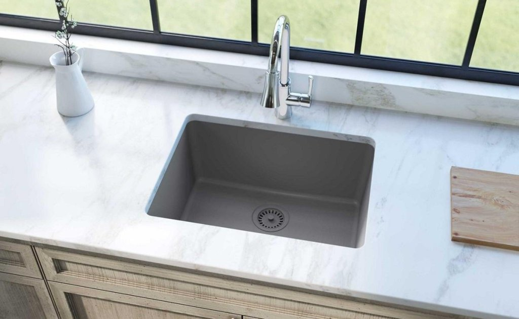 The 5 Best And 2 Worst Undermount Kitchen Sinks To Buy