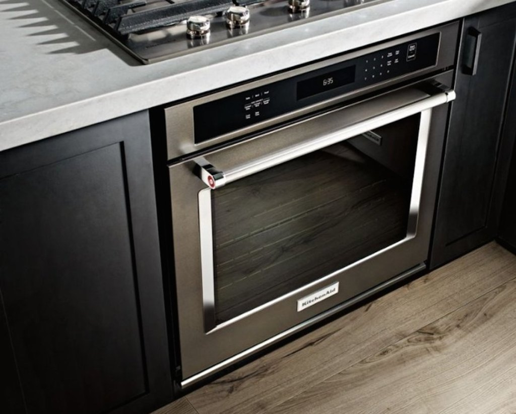 Pros And Cons Of Convection Ovens Top Rated Brands