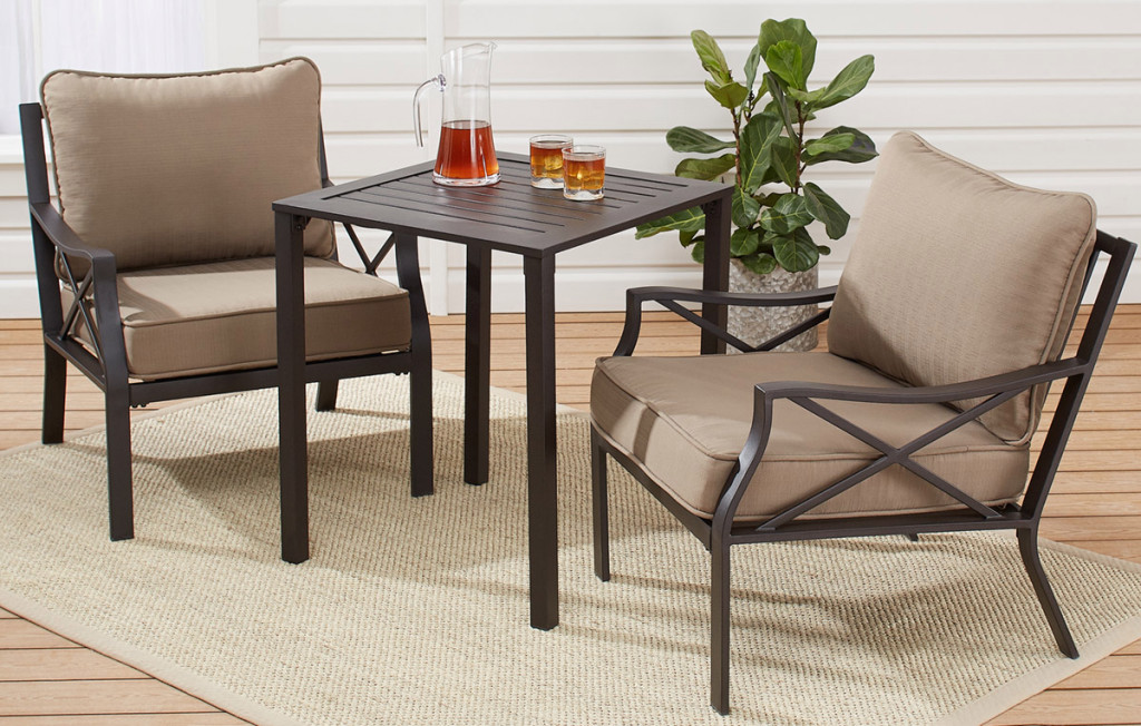 trendy patio deals that are