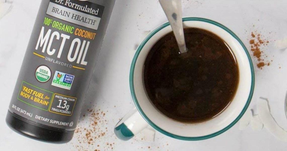 garden-of-life-dr-formulated-100-organic-mct-oil-16-oz-bottle