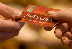 If you frequently grab a bite to eat or drink at a Panera Bread Bakery, then you definitely want to sign up for the MyPanera Card! As a MyPanera card member ...