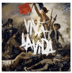 coldplay all songs download free