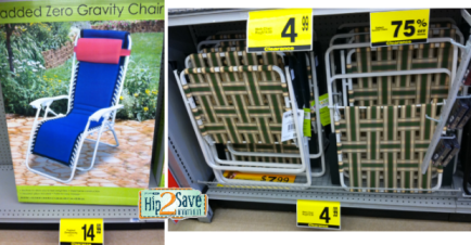 rite aid summer clearance 75 off toys