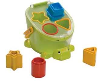 Jcpenney Hot 30 50 Off Toy Clearance Sale Free