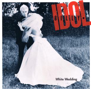 Amazon. Com: club wedding (filthy rich remix): billy idol.