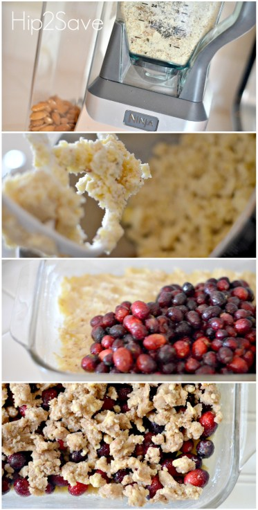Thanksgiving Dessert Idea Hip2Save